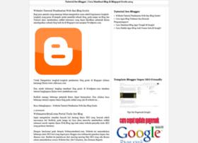 tutorial-seo-blogger.blogspot.com
