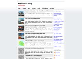 tutorial-yoshiwafa.blogspot.com