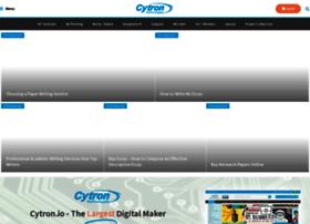 tutorial.cytron.com.my