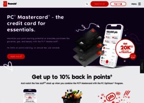 tutorial.pcfinancial.ca