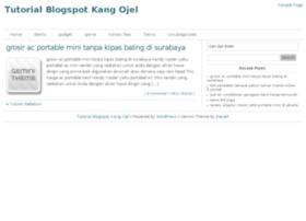 tutorialblog.asia