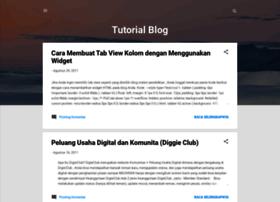 tutorialblogrisal.blogspot.com