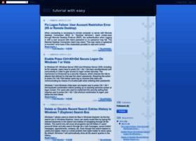 tutorialcampus.blogspot.co.uk