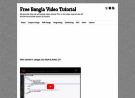 tutorialcourse.blogspot.com