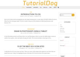 tutorialdog.com
