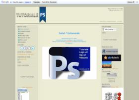 tutorialeps.ucoz.net