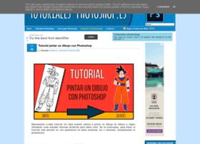 tutoriales-photoshop.es
