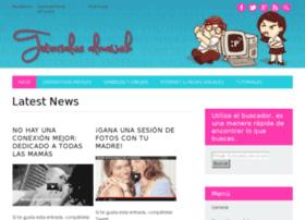tutoriales.almaweb.es