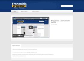 tutoriales.franquiciadeimpacto.com