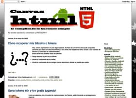 tutorialeshtml5.com