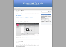 tutorialesiphone.wordpress.com