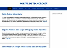 tutorialesya.com.ar