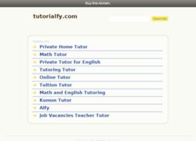 tutorialfy.com