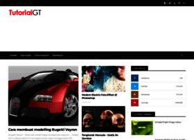 tutorialgt.blogspot.com