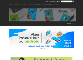 tutorialku.com