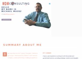 tutorialmag.com