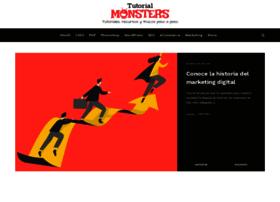 tutorialmonsters.com