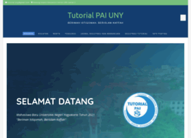 tutorialpaiuny.com