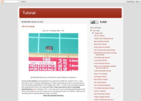 tutorialpdfdownload.blogspot.com