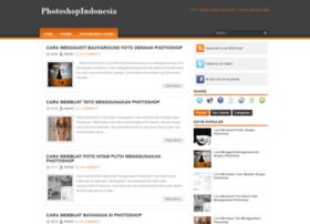 tutorialphotoshopindonesia.blogspot.com
