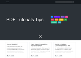 tutorials-tips-tricks.info