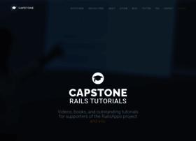 tutorials.railsapps.org