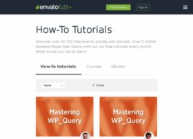 tutorials.tuts-staging.com