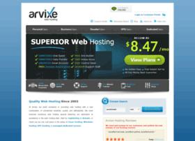 tutorials.webeasyhosting.com