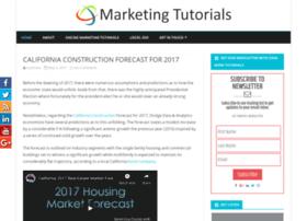 tutorials20.com