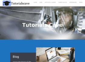 tutorialscave.com
