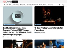 tutorialspress.com