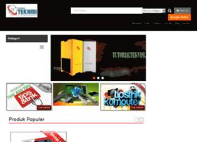 tutorialteknisi.com