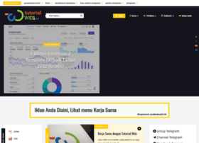 tutorialweb.net