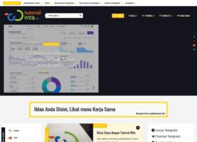 tutorialweb.net