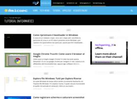 tutorialweb.org
