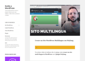 tutorialwordpress.altervista.org