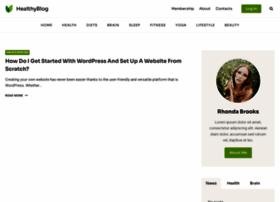 tutorialwp.com