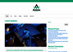 tutoriels-animes.com