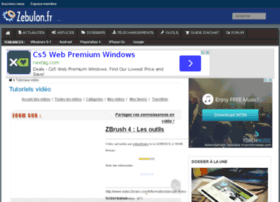 tutoriels-video.zebulon.fr