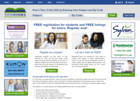 tutorindex.com