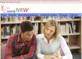 tutoring-nrw.de