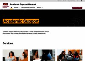 tutoring.asu.edu