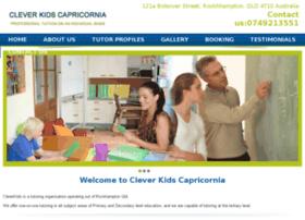 tutoringrockhampton.com