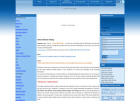 tutornexus.com