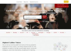tutors.cardinalscholars.com