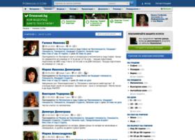 tutors.pomagalo.com