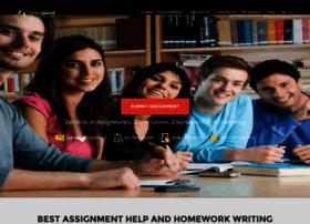 tutorspoint.com