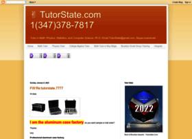 tutorstate.com