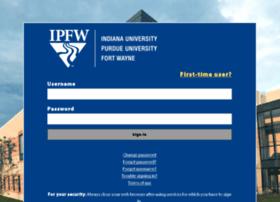tutortrac.ipfw.edu