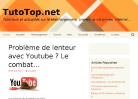 tutotop.net